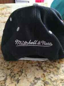 collection of snapback West Island Greater Montréal image 4