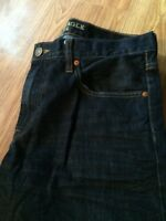 American Eagle 34x34 Regular Straight Jeans