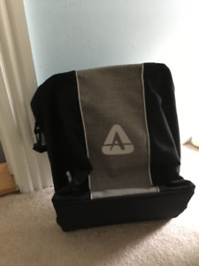 ARKEL  Cycling Pannier