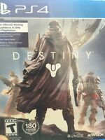PS4 Destiny Xbox One Assassins Creed Unity Games