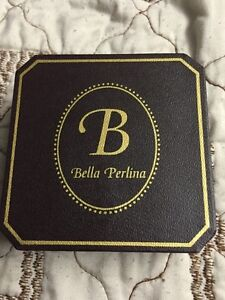 Bella Perlina bracelet + another one for free 100 OBO! Cambridge Kitchener Area image 1