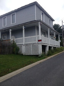 House for sale in the heart of Rockland