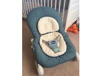 Chico Baby Rocker Chair