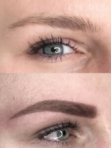 Model Needed URGENTLY for a FREE Esthetics Service: Value $600