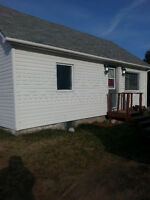For Rent 2 Bedroom bungalo