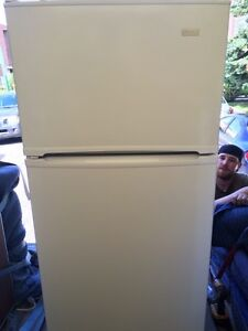 15 cube may tag fridge $89 delivered