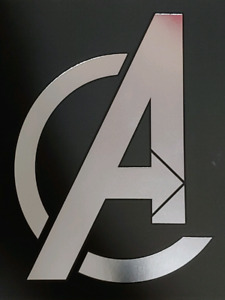 Marvel Avengers The Essential Guide