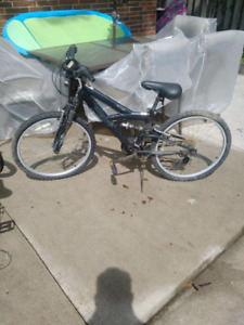 Bikes for sale,  best offer