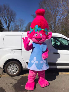 Funtastical Costumes - Mascot Characters for Parties Belleville Belleville Area image 2