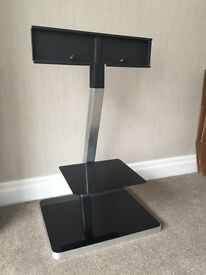 Luxury TV stand Sonorous PL 2710