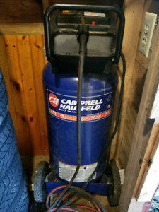 30 gallon air compressor for sale
