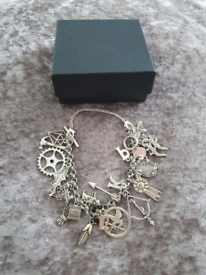 fashion carm bracelet