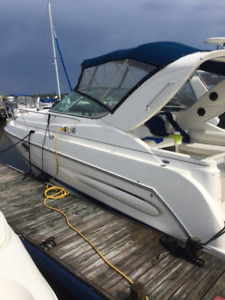 30 foot Cruiser for Sale