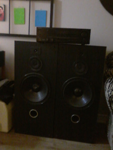 / speakers for sale