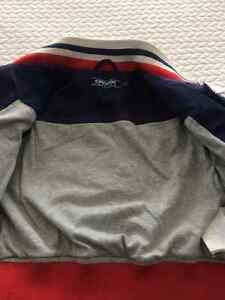 Geox Fall / Spring Coat - Size 3Yrs West Island Greater Montréal image 4