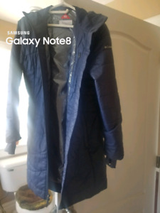 Selling Columbia jacket Omni Heat (S) $150
