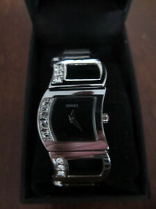 Women's Seksy Watch