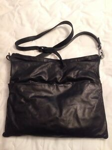 Rudsak purse like new!