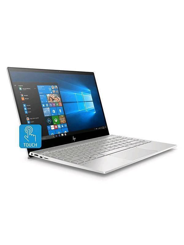 26359d5799 HP ENVY 13 Intel® Core™ I7