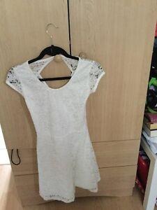 Lots de vêtement à vendre  Saguenay Saguenay-Lac-Saint-Jean image 2
