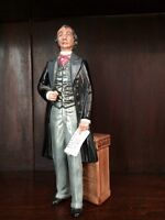 Sir John A MacDonald by Royal Doulton