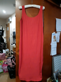 Collection of size UK 14-16 Womens Clothes