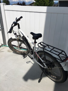 6a4a2ec5cda New & Used Ebikes for Sale in British Columbia | Kijiji Classifieds