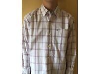 Genuine Tommy Hilfiger shirt