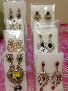 Jewellery for sale Cambridge Kitchener Area image 3