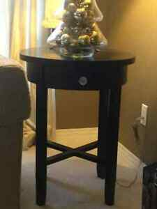 High End Hudson End Tables from Cottswood EUC Strathcona County Edmonton Area image 6