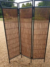 Screen - room divider