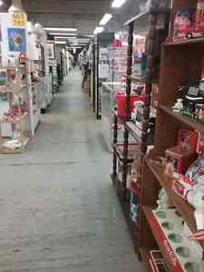 Canada's largest antique mall 600 booths to explore  Kawartha Lakes Peterborough Area image 3