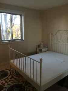 Room for rent(only female) Windsor Region Ontario image 4
