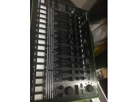 Only Used Once Roland Tr-8 , Drum Machine