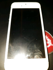 iPhone 5, perfect condition