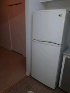 Apartment for rent in lachine