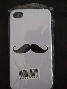 iPhone 4 case **BRAND NEW**