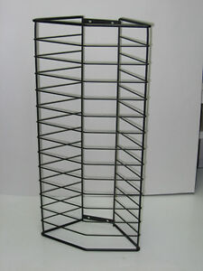 DVD / VCR wall holder