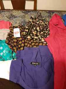 Lot of womens size L clothes. 11 items for $15! Kingston Kingston Area image 4