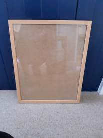 FREE - picture frame