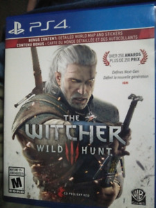 PS4 games 1 for $20 each and 2 for $35