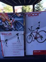 Bike Lift kit new