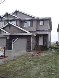 MOVE IN FOR CHRISTMAS THIS YEAR -  LAST ONE AT THIS PRICE Strathcona County Edmonton Area image 10