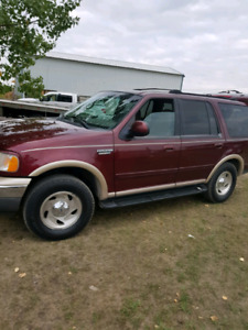 Trade for car or $3500