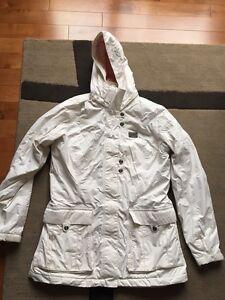 Helly Hansen ladies winter coat