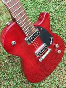 Gretsch Special Jet - Awesome Guitar