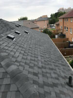 winfa roofing