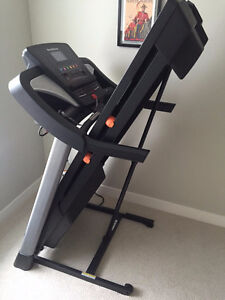 NordicTrack T5.7 Treadmill with DELIVERY option