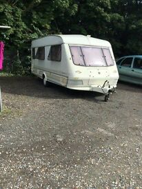 Cool Bed Static Caravan For Sale County Londonderry