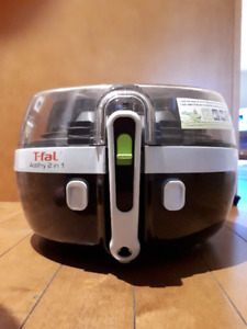 FOR SALE - T-fall ActiFry 2 in 1